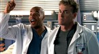 Watch Scrubs Season 9 Episode 10 - Our True Lies Online