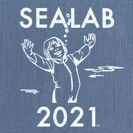 Watch Sealab 2021 Season 4 Episode 13 - Legacy of Laughter Online