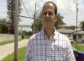 Watch Secret Millionaire Season 3 Episode 6 - Marcus Lemonis: Miami, Fl Online