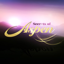 Watch Secrets of Aspen Season 1 Episode 8 - Cubic Zarconias Online