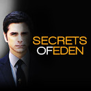 Watch Secrets of Eden Season 1 Episode 1 - Secrets of Eden Online