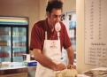 Watch Seinfeld Season 9 Episode 10 - The Strike Online