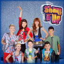 Shake It Up Season 2 Episode 17