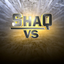 Watch Shaq vs. Season 2 Episode 3 - Shaq vs Rachel Ray / Shaq vs Tyson Gay  Online