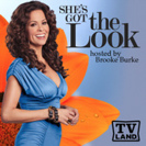Watch She's Got The Look Season 3 Episode 7 - Winner Bares All Online