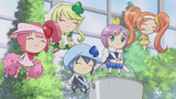 Shugo Chara! Season 1 Episode 122
