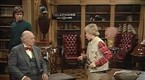 Watch Silver Spoons Season 1 Episode 20 - The Empire Strikes Out Online