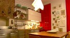 Watch Small Space, Big Style Season 5 Episode 13 - Boutique-Inspired Home Online