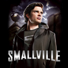 Watch Smallville Season 10 Episode 18 - Booster Online