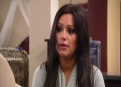 Watch Snooki & JWOWW Season 2 Episode 11 - I Might Not Be Engaged After This Online