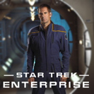Watch Star Trek: Enterprise Season 4 Episode 19 - In a Mirror, Darkly: Part 2 Online