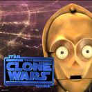 Star Wars: The Clone Wars Season 4 Episode 1