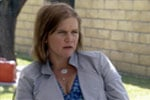 Watch Starving Secrets with Tracey Gold Season 1 Episode 4 - Desperate for Help Online