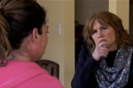 Watch Starving Secrets with Tracey Gold Season 1 Episode 5 - Breaking the Chain Online