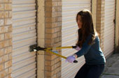 Watch Storage Wars: Texas Season 3 Episode 35 - Hoopty Dreams Online