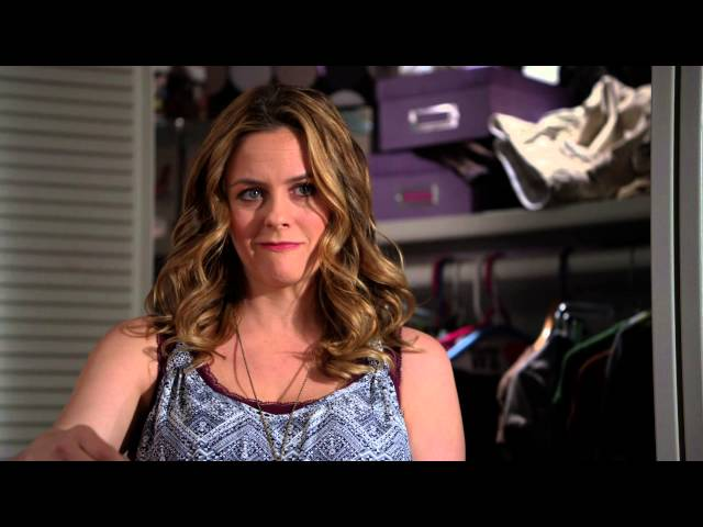 Suburgatory Season 1 Episode 21