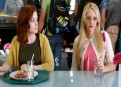 Watch Suburgatory Season 2 Episode 19 - Decemberfold Online
