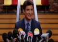 Watch Suburgatory Season 2 Episode 20 - Go, Gamblers Online