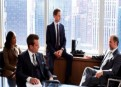 Watch Suits Season 2 Episode 14 - He's Back Online