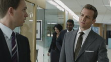 Watch Suits Season 2 Episode 15 - Normandy Online