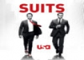 Suits Season 2 Episode 6