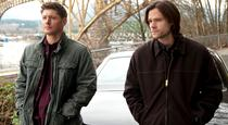 Watch Supernatural Season 8 Episode 20 - Pac-Man Fever Online
