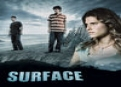 Surface Season 1 Episode 1