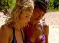 Watch Survivor Season 26 Episode 12 - The Beginning of the End Online