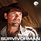Watch Survivorman Season 4 Episode 3 - Norwegian Mountain Survival Pt. 1  Online