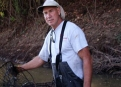 Swamp People Season 3 Episode 15