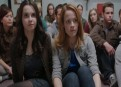 Watch Switched at Birth Season 2 Episode 10 - Introducing the Miracle Online