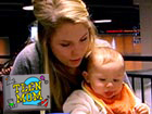 Teen Mom 2 Season 2 Episode 2