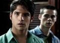 Watch Teen Wolf Season 2 Episode 10 - Fury Online