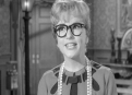 Watch The Addams Family Season 2 Episode 29 - Lurch's Grand Romance Online