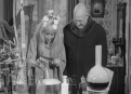 Watch The Addams Family Season 2 Episode 30 - Ophelia's Career Online