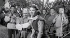 Watch The Adventures of Robin Hood Season 3 Episode 38 - Marian's Prize Online