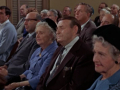 Watch The Andy Griffith Show Season 8 Episode 30 - Mayberry R.F.D. Online