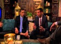 The Bachelorette Season 7 Episode 11