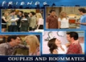 The Best of Couples and Roommates Season 1 Episode 13