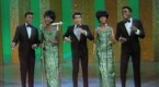 Watch The Best of The Ed Sullivan Show Season 1 Episode 23 - June 11, 1967 Online