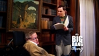 The Big Bang Theory Season 5 Episode 21