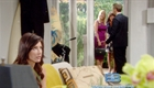 The Bold and the Beautiful Season 26 Episode 77