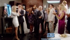 The Bold and the Beautiful Season 26 Episode 80
