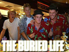 Watch The Buried Life Season 2 Episode 10 - Make a Million Dollars, Part 2 Online