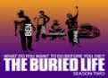 The Buried Life Season 2 Episode 1