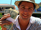 Watch The Buried Life Season 2 Episode 9 - Make a Million Dollars, Part 1 Online