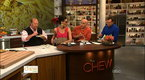 The Chew Season 1 Episode 134