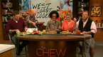 The Chew Season 1 Episode 157