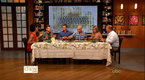 The Chew Season 1 Episode 183