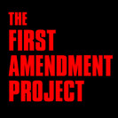 Watch The First Amendment Project Season 1 Episode 3 - Poetic License Online